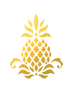 gold%20pineapples%20(5)_edited.png