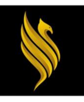 Buchenbach Logo.png