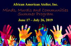 African American Atelier, Inc