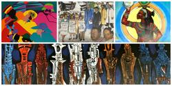African American Atelier, Inc.