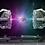 Thumbnail: Spiritum Maxis - The All-powerful Stone (Uncut)
