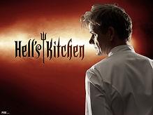 Hells_Kitchen.jpg 2015-10-26-16:48:58