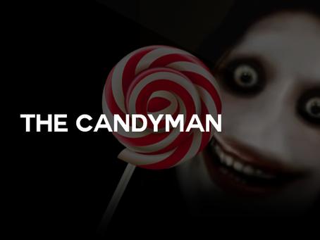 The Candyman