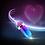 Thumbnail: Impirium Amare - The Love Stone