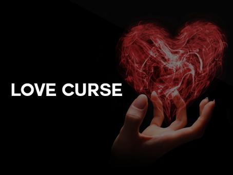 Love Curse