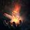 Thumbnail: Fire Element Bracelet