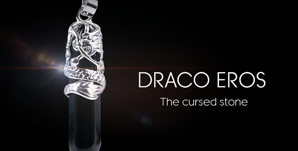 Draco Eros - The Cursed Stone
