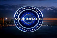 Who-Wants-To-Be-A-Millionaire-Lite_5_pro
