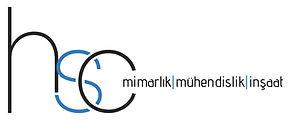 hsc-logo-web.jpg