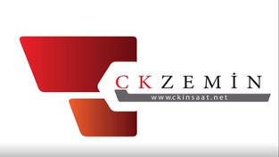 CK ZEMİN