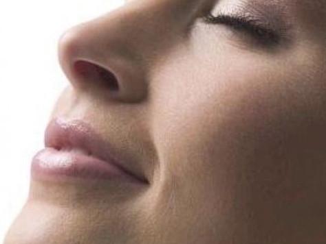 Respiração: Uma fonte de reposição energética.