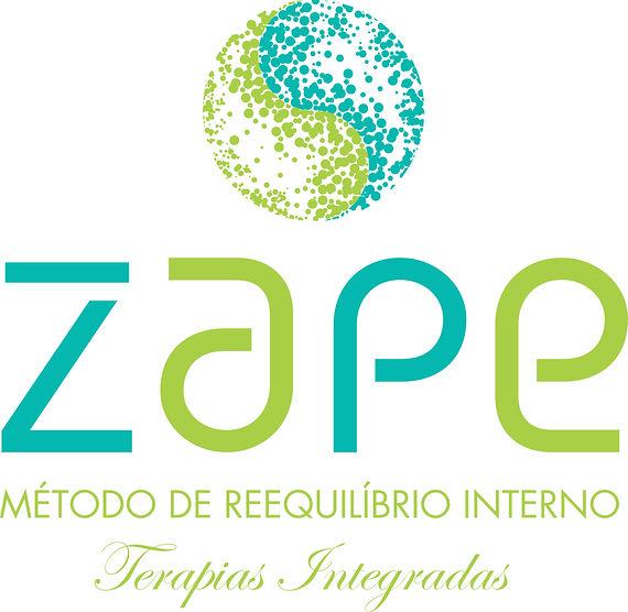 Logo Zape