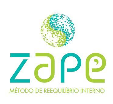 Método ZAPE e seus exercícios