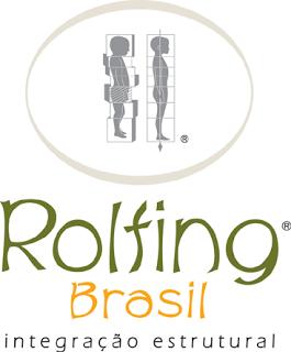 Integração Estrutural - Rolfing®
