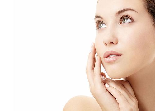 VidaPerla® Beauty Masks