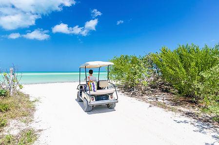 Golf-Cart.jpg