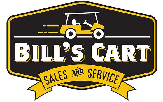 Bill's Cart Sales & Service Loo