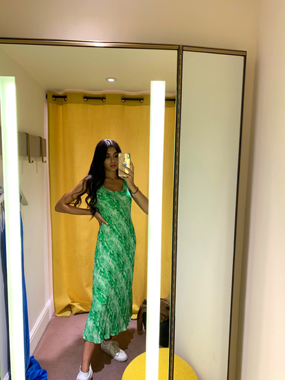 Green Dress_edited.png