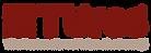 türes logo.png