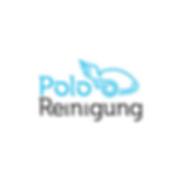115_logo-polo-reinigung.png