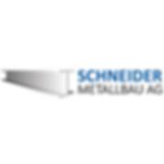 218_logo-schneider-metallbau.png