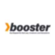 206_logo-booster.png