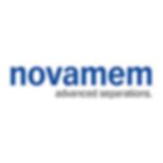 112_logo-novamem.png