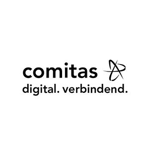 Comitas 1_edited.jpg
