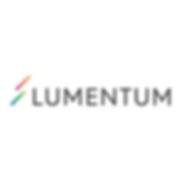 111_logo-lumentum.png