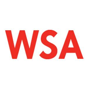 223_logo-wsa.png