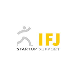 108_logo-ifj.png