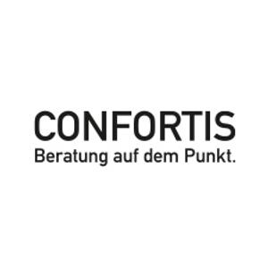 101_logo-confortis.png
