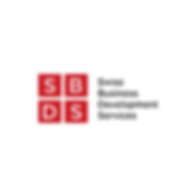 221_logo-swiss-business-development-serv