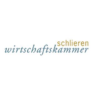 123_logo-wirtschafskammer-schlieren.png