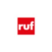 217_logo-ruf.png