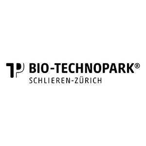 BIO_TECHNOPARK.png