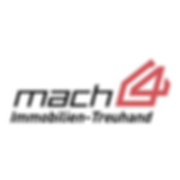 212_logo-mach4it.png