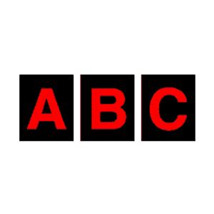 201_logo-abc-haustech.png