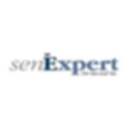 220_logo-senexpert.png