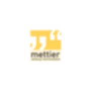 213_logo-mettier.png