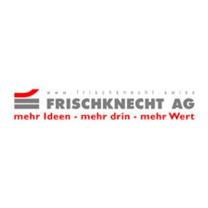 105_logo-frischknecht.png