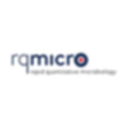 119_logo-rqmicro.png