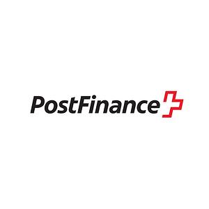 PostFinance.png