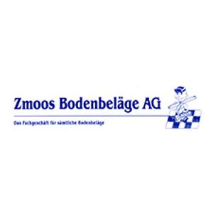 225_logo-zmoos-bodenbelaege.png