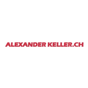 202_logo-alexanderkeller.png