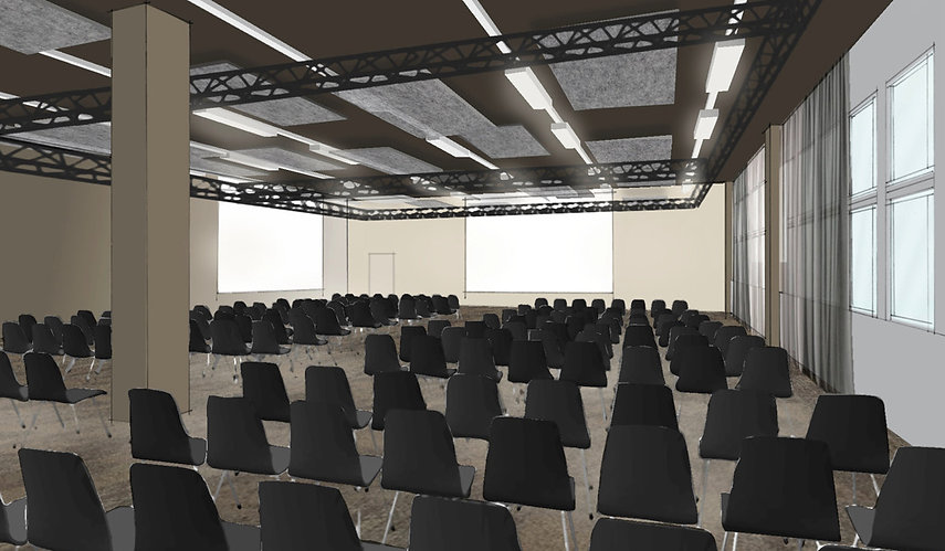 startup%20space_meeting_events_congress_