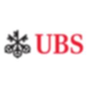 222_logo-ubs.png