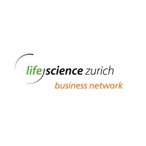 lifescience_zürich_bn.png