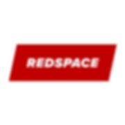 117_logo-redspace.png