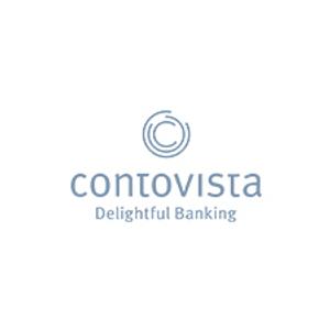 102_logo-contovista.png